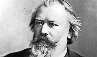 Leids muziekonderzoek: Johannes Brahms speelde heel anders dan hedendaagse pianisten [video]