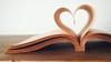 Mallory kan zich verliezen in verliefdheid | Over Liefde