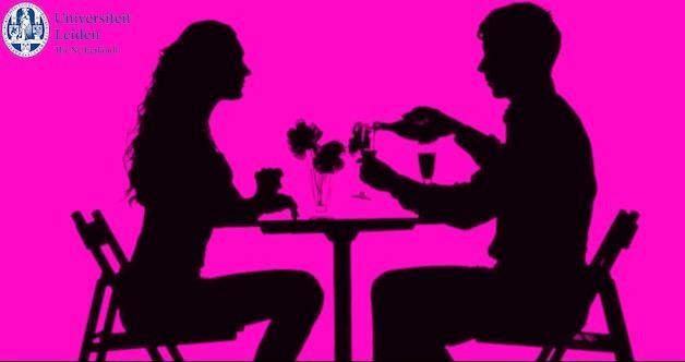 Leidse psychologen experimenteren met de liefde, voor mensen en orang oetans