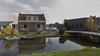 Kannerschool mag officieel aan de slag in Voorhout