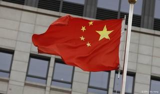 Recordgroei Chinese economie: toename van 18,3 procent