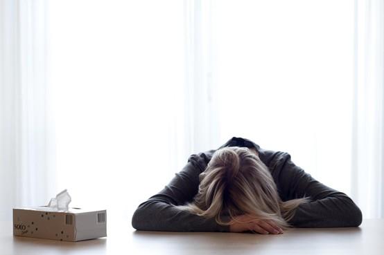Samenleving maakt ons gestrest: gepensioneerden voelen zich tweederangs burgers