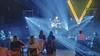 Festivalgevoel koesteren via beeldscherm: twintig bands en artiesten in online festival