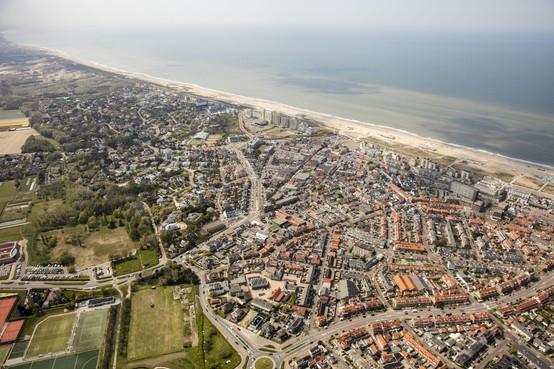 Noordwijk mag zich vanaf 26 maart officieel kuuroord noemen