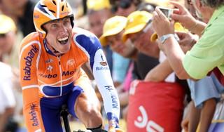 'Ondanks alle signalen over doping was de Rabobank bereid het spel mee te spelen': harde conclusies in nieuw boek over succesvolle wielerformatie