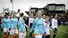 'Ik vond de kritiek op Frank de Boer terecht', zegt oud-international Anouk Hoogendijk. 'Maar hij heeft zich goed herpakt'