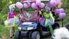 Kunstklank speelt op landgoed in Noordwijk: kostelijk vermaken om een 'voorstelling over niks' | recensie