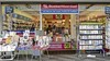 BoekenVoordeel vraagt faillissement aan vanwege coronacrisis