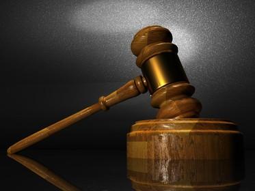 Twee jaar celstraf voor Leidse 'terrorist' die zijn ex dwong om twee potten sambal te eten