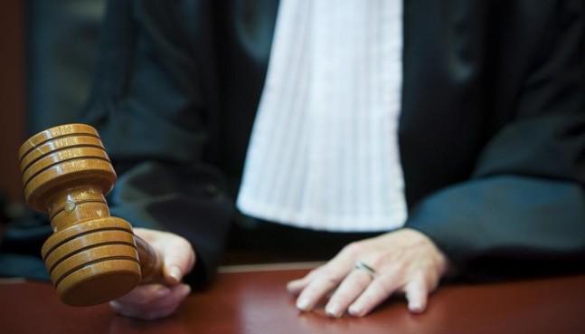 Tweeënhalf jaar cel geëist tegen Katwijker voor misbruik kleindochter: 'Ik zal het mezelf nooit vergeven'