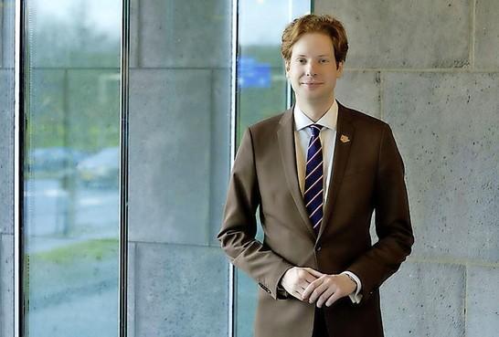 Gedeputeerde Floor Vermeulen 'adopteert' Molenberaadplan niet