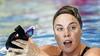 Femke Heemskerk mist olympisch kwalificatietoernooi in Rotterdam omdat haar man positief is getest op coronavirus