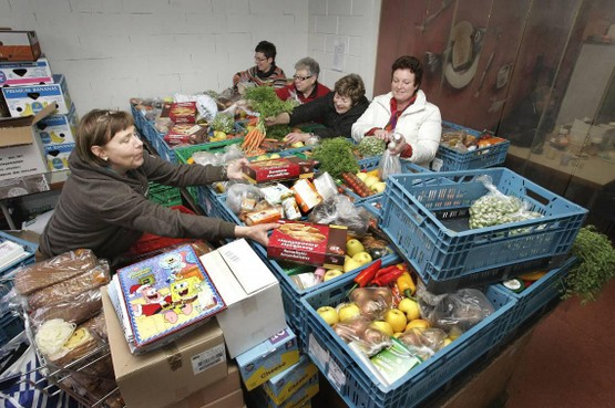 Subsidiestop zorgt voor onrust bij Katwijkse organisaties en verenigingen