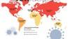 Corona bereikt mijlpaal van 100.000.000 besmettingen, vlakt de curve nu af?