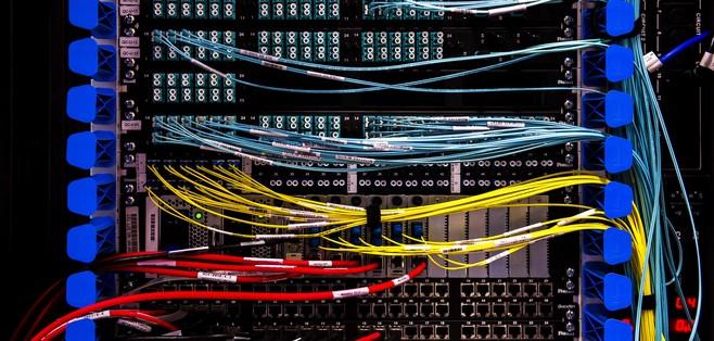 Universiteit Leiden slachtoffer DDOS-aanval