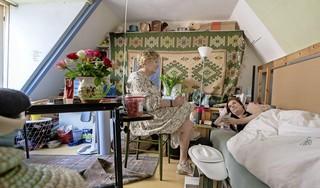 Uitgestelde zorg door corona maakt leven Liesbeth in 't Hout tot hel: 'Ik schreeuwde alles bij elkaar'