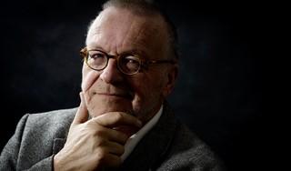 Holland volgens Jan Cremer: 'een ons kont in een pond broek' | column Rob van Vuure