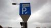 Leiden sommeert 'Parkeerwekker' te stoppen met waarschuwen voor parkeerboete