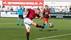 Cultheld Jaap van Duijn loodst FC Rijnvogels langs Smitshoek. 'Mooi dat ze nog steeds 'Jaapie' roepen, terwijl ik al 29 ben'