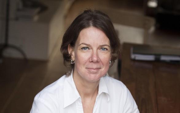 Sandra Molenaar is de nieuwe directeur van de Consumentenbond