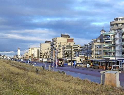 Bewoners Heemborghcomplex wijzen compromis over verhuur aan toeristen af