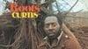 De relevantie/revelatie van je roots   CD-recensie Curtis Mayfield: 'Roots'