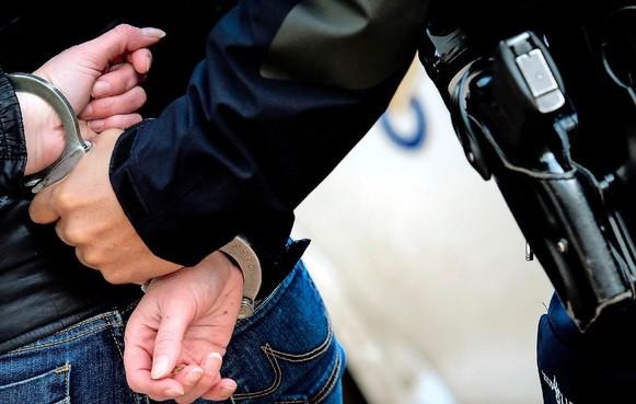 Man aangehouden voor poging tot inbraak in woning in Valkenburg