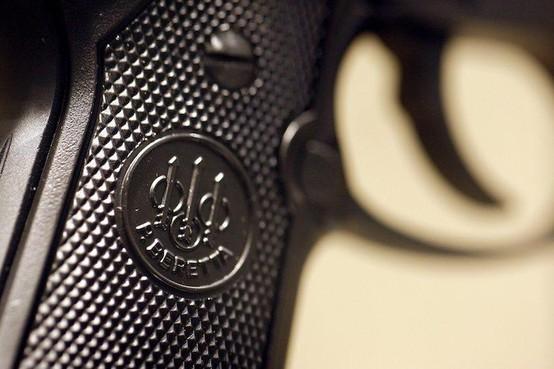 Celstraffen geëist voor traumatische verkeersruzie in Alphen waarbij pistool getrokken werd