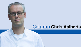 Volt staat voor politieke visie en een onderscheidend geluid | column